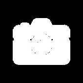 noun_Camera_2053843.png