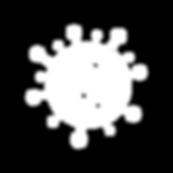 noun_virus_2745926.png