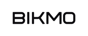 Bikmo_Logo_Black.png