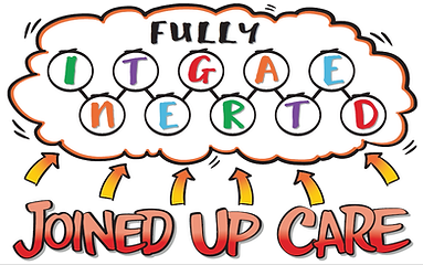 Joined up care Eng.png