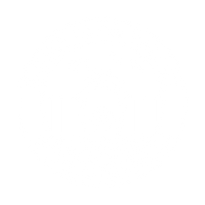 E-Bike Elan Valley_logo.png