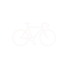 noun_Bicycle_800600.png
