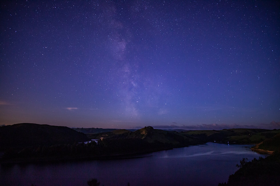 Clywedog Night Sky 1.jpg