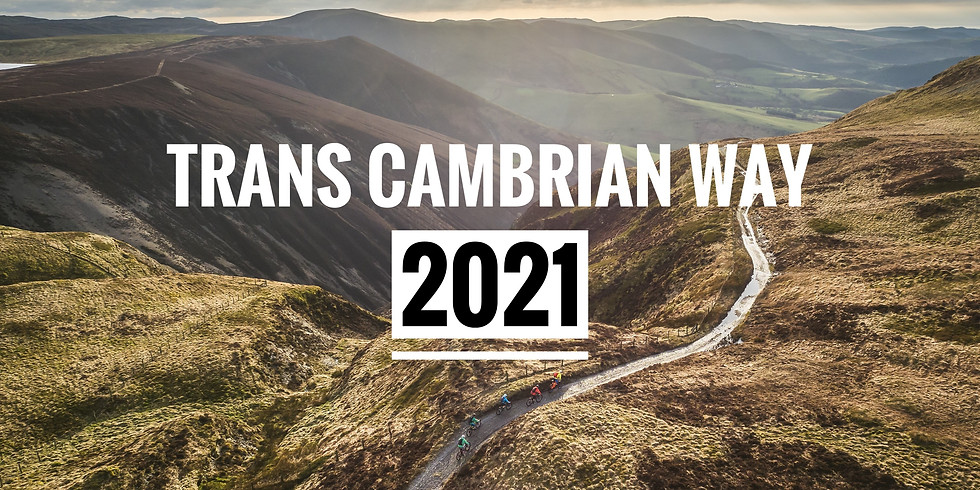 Trans Cambrian Way (1)
