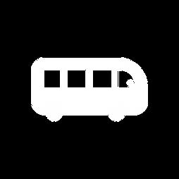 noun_Bus_1382166.png