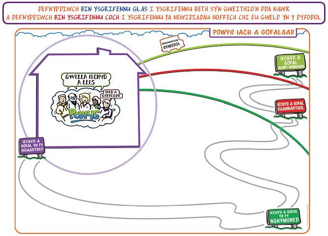 Road Map_CY.jpg
