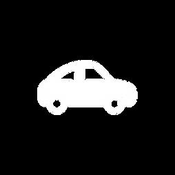 noun_Car_2809745.png