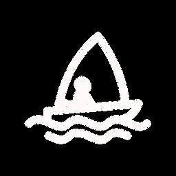 noun_sailing_1820877.png