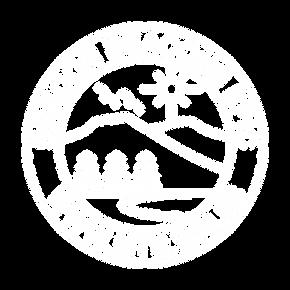 Brecon_White.png
