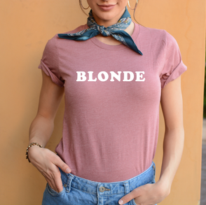 blonde muave.png