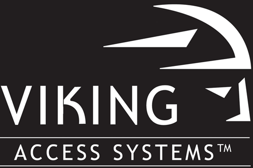 Viking Access Systems