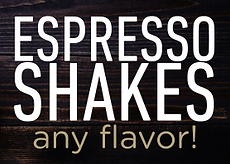 espresso shakes ad.PNG