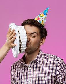 1557929211598-Gujarat-bans-cake-smearing