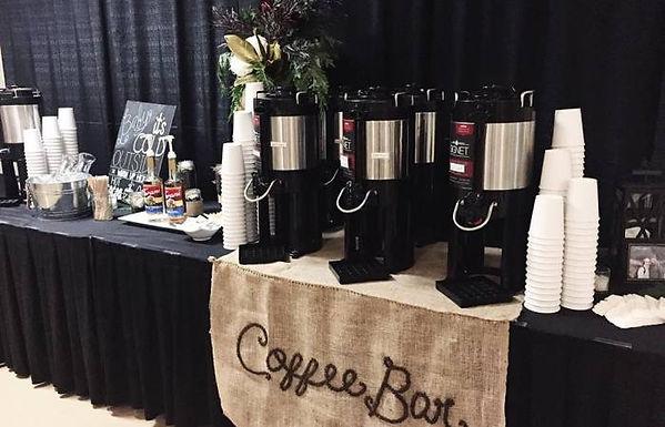 signetcoffeeroasters-coffeebar-700x450.j