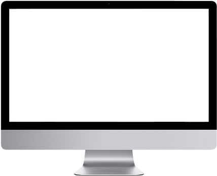 449-4492715_images-of-macbook-png-spaceh