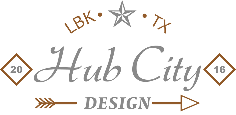 HUB CITY DESIGN - Custom Laser Engraving and Embroidery