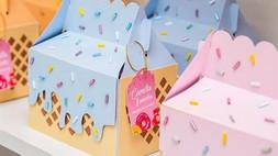 Decoração de Festa Infantil 2020: tendências e temas
