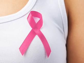 Como os alimentos podem ajudar na prevenção do câncer de mama