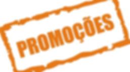 promocoes-800x445.jpg