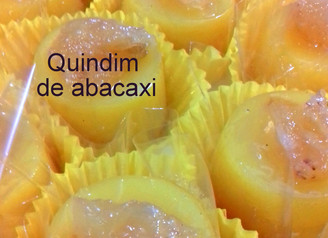 Quindins Gourmet