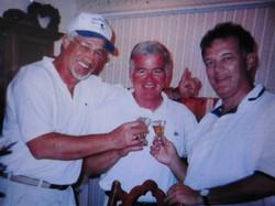 McNarry, 1997 State Championship