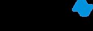 800px-Logo_Unesp.svg.png