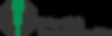 Logo UEL.png