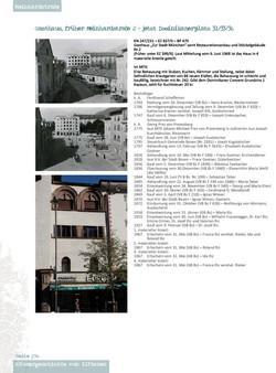 naemas_Architekten_Häusergeschichte_Altbozen_06