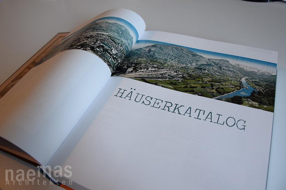 naemas_Architekten_Häusergeschichte_Altbozen_Katalog