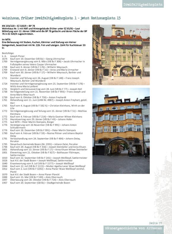 naemas_Architekten_Häusergeschichte_Altbozen_03