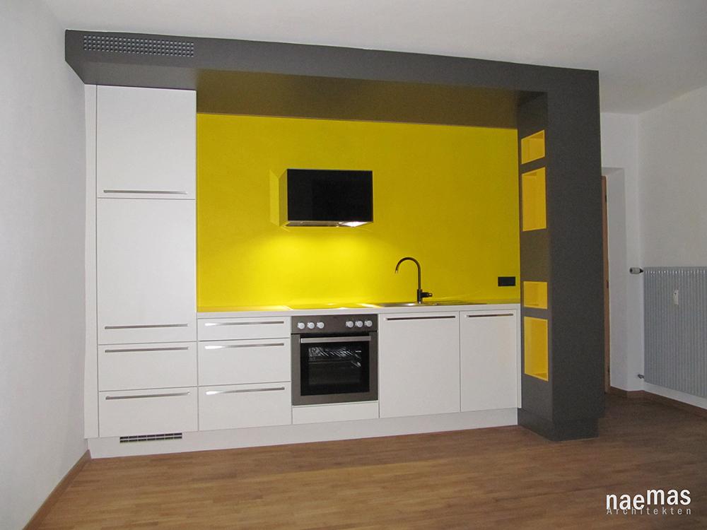 naemas Architekten_ERKERWOHNUNG_Gossensass_07