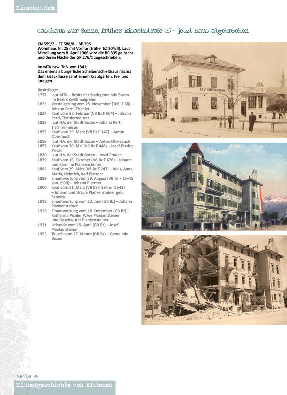 naemas_Architekten_Häusergeschichte_Altbozen_04