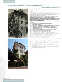 naemas_Architekten_Häusergeschichte_Altbozen_05