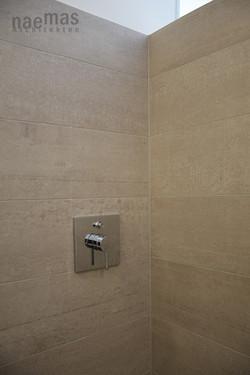 naemas Architekten - WOHNUNG SL - Tiers - Betonoptik