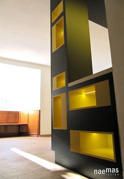 naemas Architekten_ERKERWOHNUNG_Gossensass_05