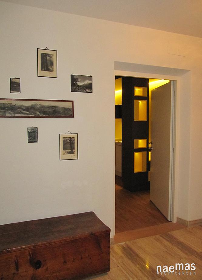 naemas Architekten_ERKERWOHNUNG_Gossensass_09