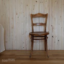 naemas Architekten - floratelier - carezza - 167