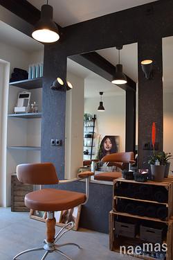 naemas Architekten_Salon_DSC_0152