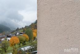 naemas - vistamonte17 - Foto N.Klotz.jpg
