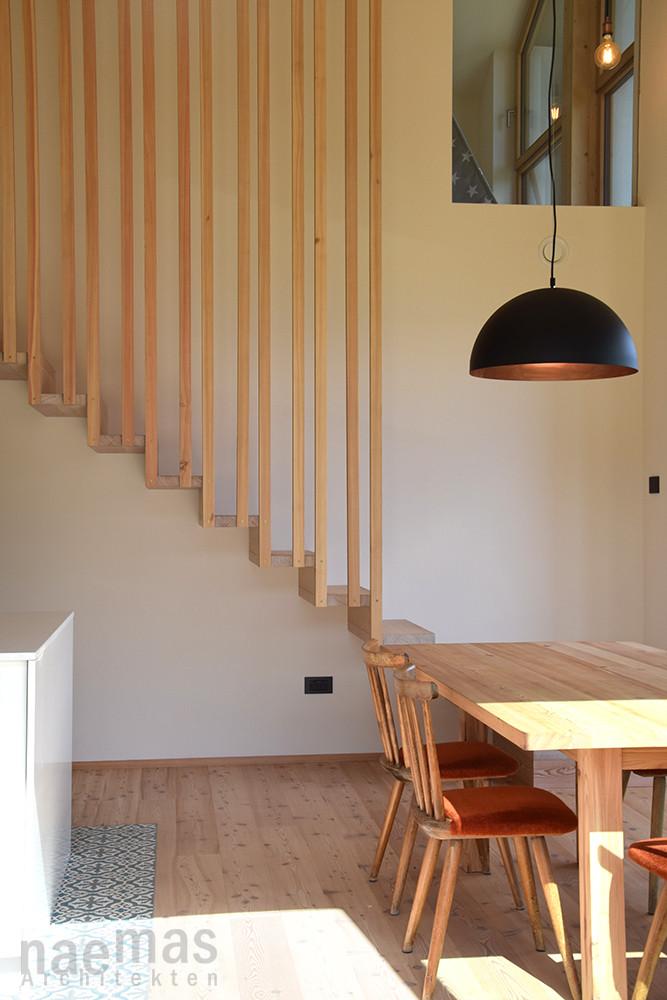 naemas Architekten-Haus Pi-097.jpg