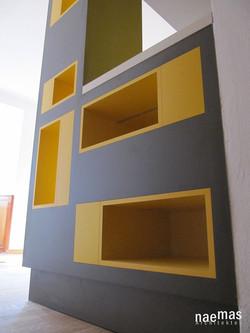 naemas Architekten_ERKERWOHNUNG_Gossensass_11