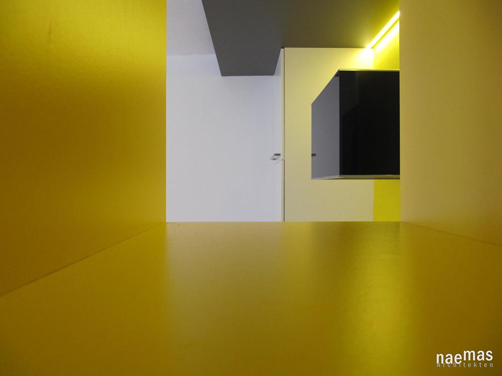 naemas Architekten_ERKERWOHNUNG_Gossensass_06