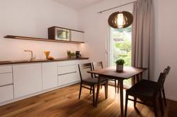naemas Architekten_RESIDENCE CALMA_Tscherms_03