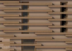 naemas_Architekten_-_STETTINER_HÜTTE_-_Moos_in_Passeier_-_Fassade