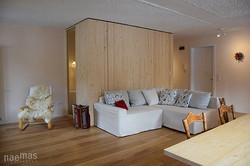 naemas Architekten - floratelier - carezza - 31