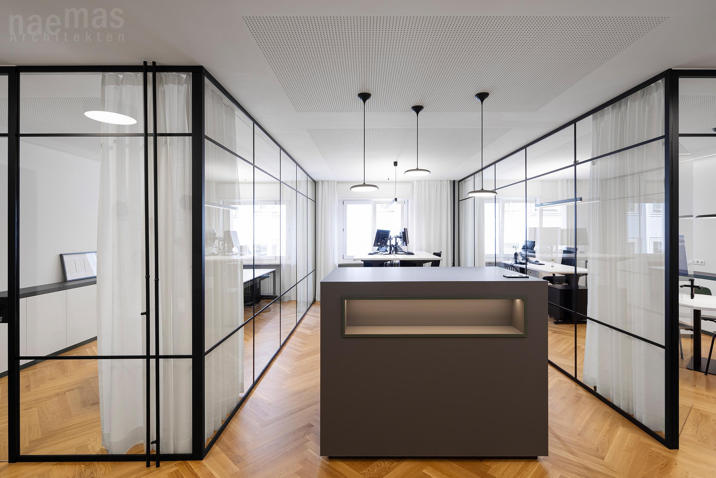 naemas Architekten_*STUDIO MUNTER Bozen
