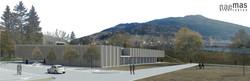 naemas_Architekten_-_Wettbewerb_Schülerheim_-_Mals