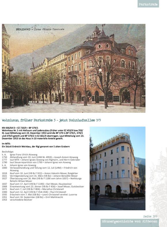 naemas_Architekten_Häusergeschichte_Altbozen_02
