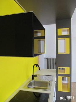 naemas Architekten_ERKERWOHNUNG_Gossensass_01