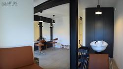 naemas Architekten_Salon_DSC_0109